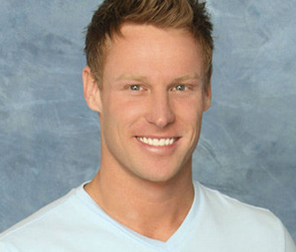 The Suburban Bachelor: Meet The Cast Of 'Bachelor In Paradise' Season 2