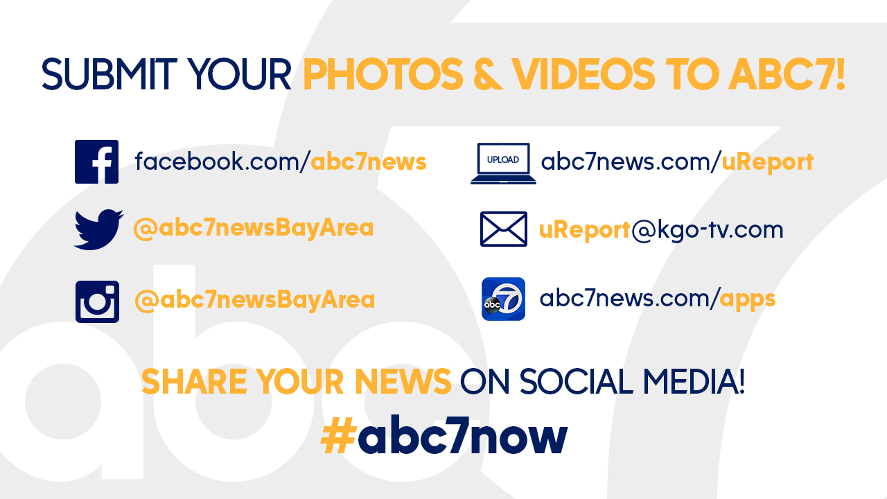 WATCH ABC Frequently Asked Questions | abc7news com
