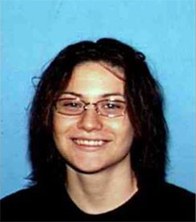Adrienne Moreno, 27, was reported missing by her family members on Tuesday, June 9, 2015. Moreno is believed to be 8 1/2 months pregnant.
