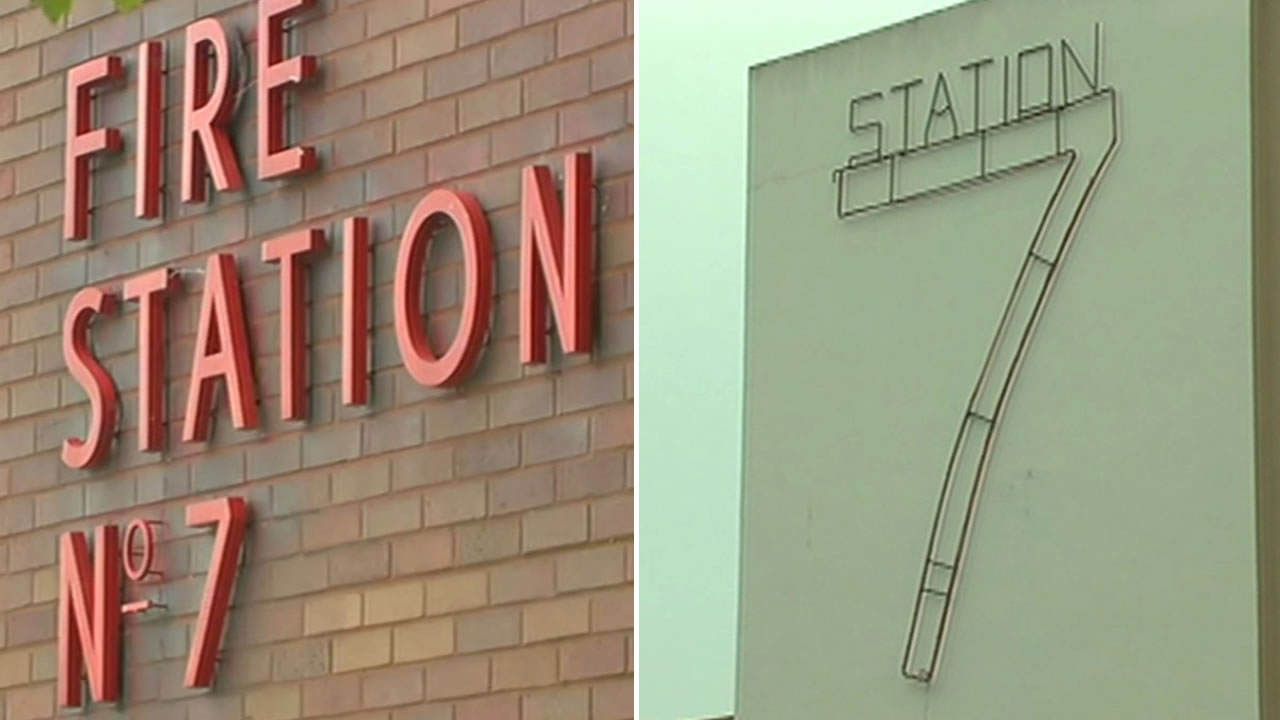Station 7 in Cleveland has made an NBA Finals bet against Station 7 in San Francisco.