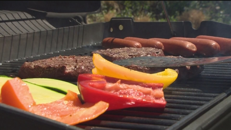 Consumer Reports Reveals Best Gas Grills Abc13 Houston,Stainless Steel Vs Nonstick Pressure Cooker
