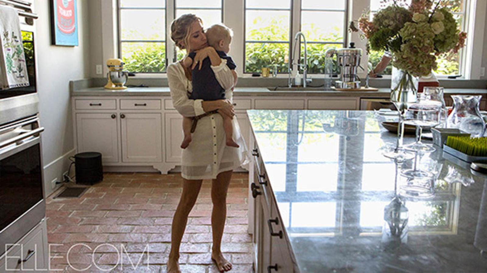Photos Laguna Beach Star Kristin Cavallari And Chicago Bears Quarterback Jay Cutler Through The Years Abc7 Los Angeles