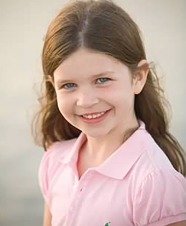 "<div class=""meta image-caption""><div class=""origin-logo origin-image ""><span></span></div><span class=""caption-text"">This photo provided by the family shows Jessica Rekos. Rekos, 6, was killed Friday, Dec. 14, 2012, when a gunman opened fire at Sandy Hook Elementary School, in Newtown, Conn., killing 26 children and adults at the school, before killing himself. (AP Photo/Courtesy of Rekos Family)</span></div>"