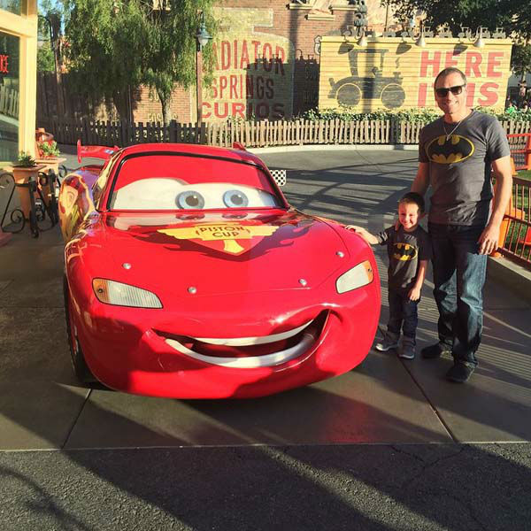 "<div class=""meta image-caption""><div class=""origin-logo origin-image none""><span>none</span></div><span class=""caption-text"">Foti Kallergis and his son at Disneyland (KTRK Photo)</span></div>"