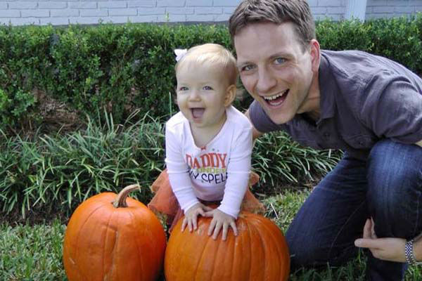 "<div class=""meta image-caption""><div class=""origin-logo origin-image none""><span>none</span></div><span class=""caption-text"">Travis Herzog and his daughter during Halloween (KTRK Photo)</span></div>"
