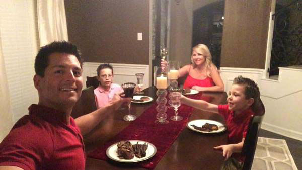 "<div class=""meta image-caption""><div class=""origin-logo origin-image none""><span>none</span></div><span class=""caption-text"">Erik Barajas and his family at dinner (KTRK Photo)</span></div>"