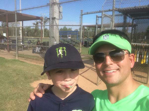 "<div class=""meta image-caption""><div class=""origin-logo origin-image none""><span>none</span></div><span class=""caption-text"">Erik Barajas at his son's baseball game (KTRK Photo)</span></div>"