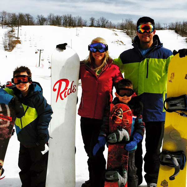 "<div class=""meta image-caption""><div class=""origin-logo origin-image none""><span>none</span></div><span class=""caption-text"">Erik Barajas and his family on a snowboarding trip (KTRK Photo)</span></div>"