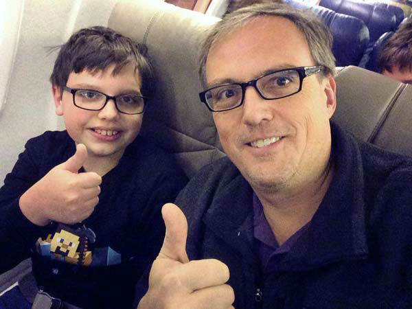 "<div class=""meta image-caption""><div class=""origin-logo origin-image none""><span>none</span></div><span class=""caption-text"">Tim Heller and his son traveling on vacation (KTRK Photo)</span></div>"
