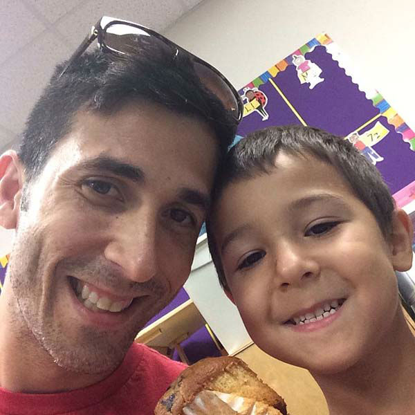 "<div class=""meta image-caption""><div class=""origin-logo origin-image none""><span>none</span></div><span class=""caption-text"">David Nuno and his son (KTRK Photo)</span></div>"