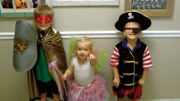 "<div class=""meta image-caption""><div class=""origin-logo origin-image none""><span>none</span></div><span class=""caption-text"">Travis Herzog's children dressed up for Halloween (KTRK Photo)</span></div>"