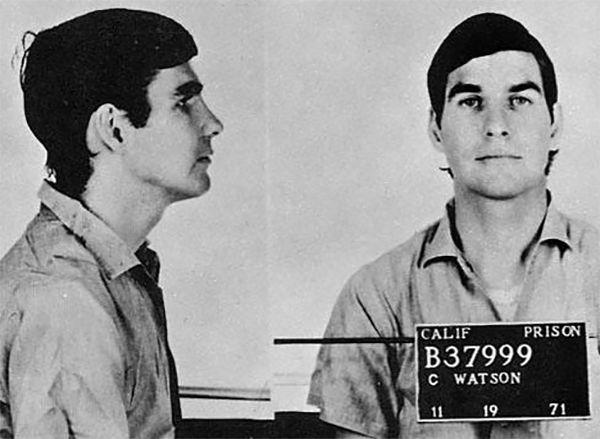 "<div class=""meta image-caption""><div class=""origin-logo origin-image none""><span>none</span></div><span class=""caption-text"">Charles 'Tex' Watson's prison photos from Nov. 19, 1971. (KABC)</span></div>"