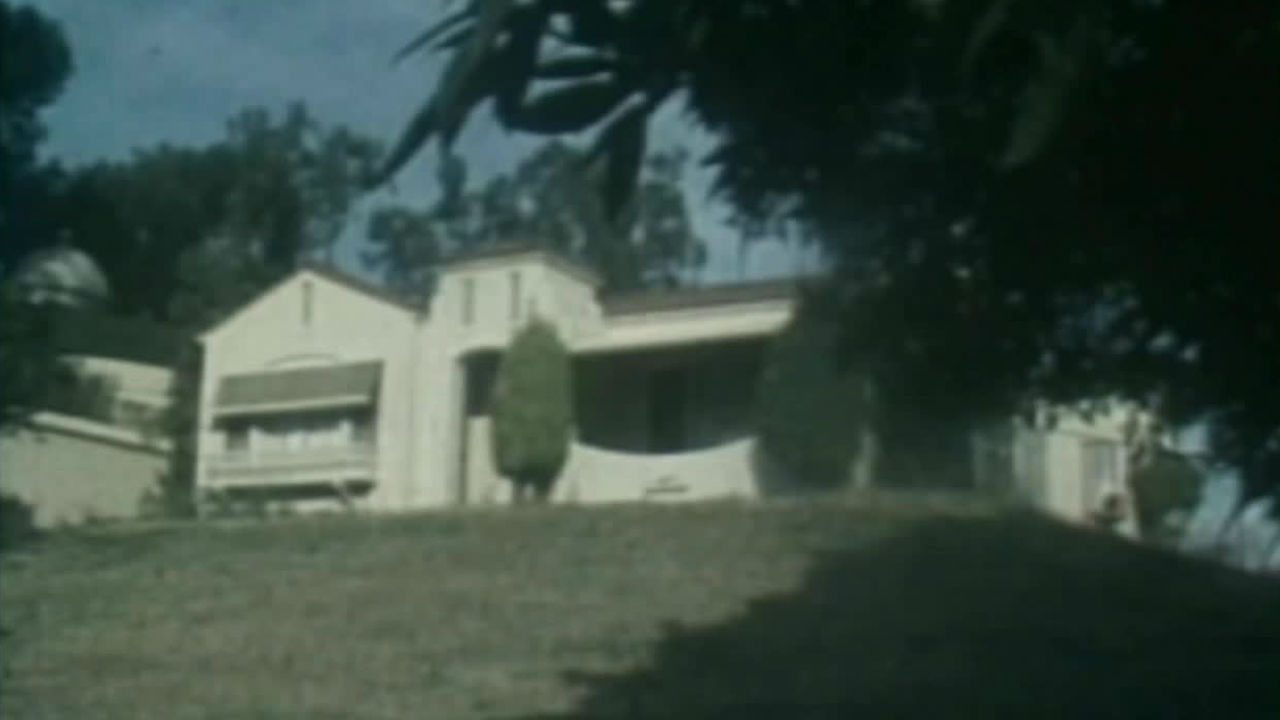 Manson Family Members Involved In The Tate Labianca Murders Abc7 Com