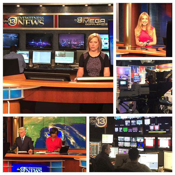 """<div class=""""meta image-caption""""><div class=""""origin-logo origin-image none""""><span>none</span></div><span class=""""caption-text"""">A look at the morning crew during Tropical Storm Bill coverage (KTRK Photo)</span></div>"""