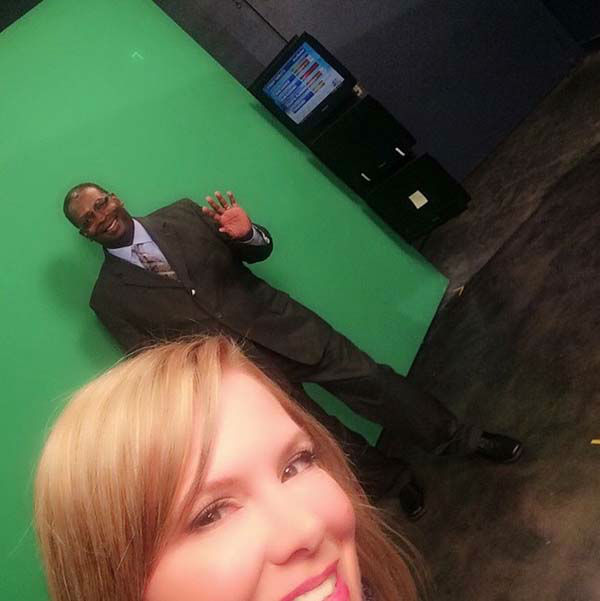 """<div class=""""meta image-caption""""><div class=""""origin-logo origin-image none""""><span>none</span></div><span class=""""caption-text"""">Casey Curry and David Tillman with tag-team weather coverage (KTRK Photo)</span></div>"""