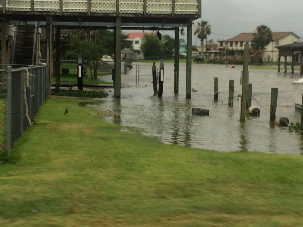 """<div class=""""meta image-caption""""><div class=""""origin-logo origin-image none""""><span>none</span></div><span class=""""caption-text"""">Viewers captured these images of Tropical Storm Bill. If you have photos, email them to news@abc13.com or upload them using #abc13eyewitness (Photo/iWitness Photo)</span></div>"""