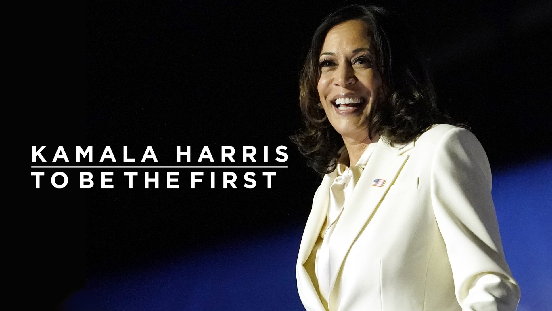 Kamala Harris How To Pronounce Her Name And The Meaning Behind It Abc7 San Francisco