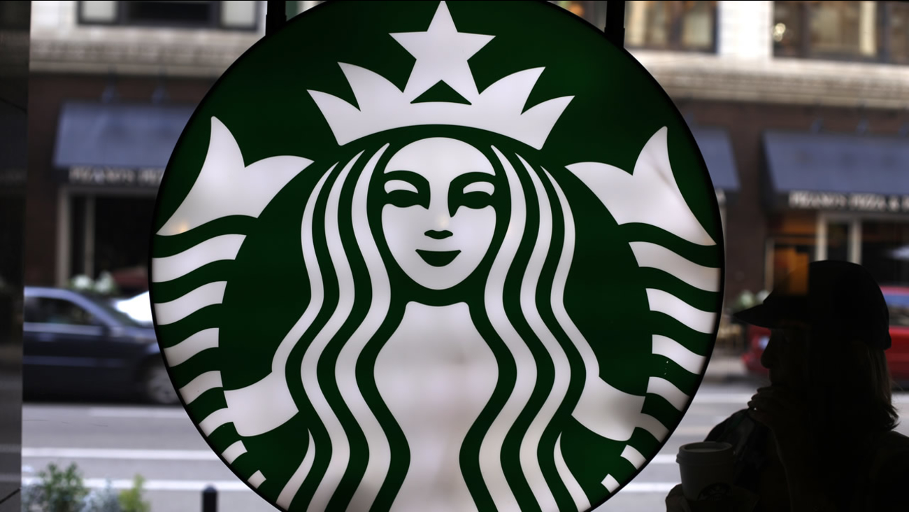 Starbucks is going to close all of its La Boulange bakery cafes by the end of September 2015.