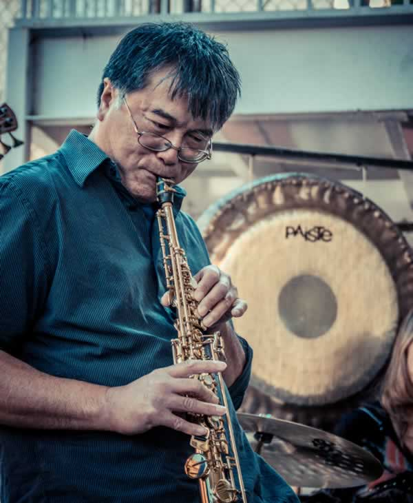"<div class=""meta image-caption""><div class=""origin-logo origin-image ""><span></span></div><span class=""caption-text"">We salute Francis Wong on National Jazz Day! He is a celebrated jazz musician who's performed for audiences all over the world. (Robbie Sweeny & Andy Nozaka)</span></div>"