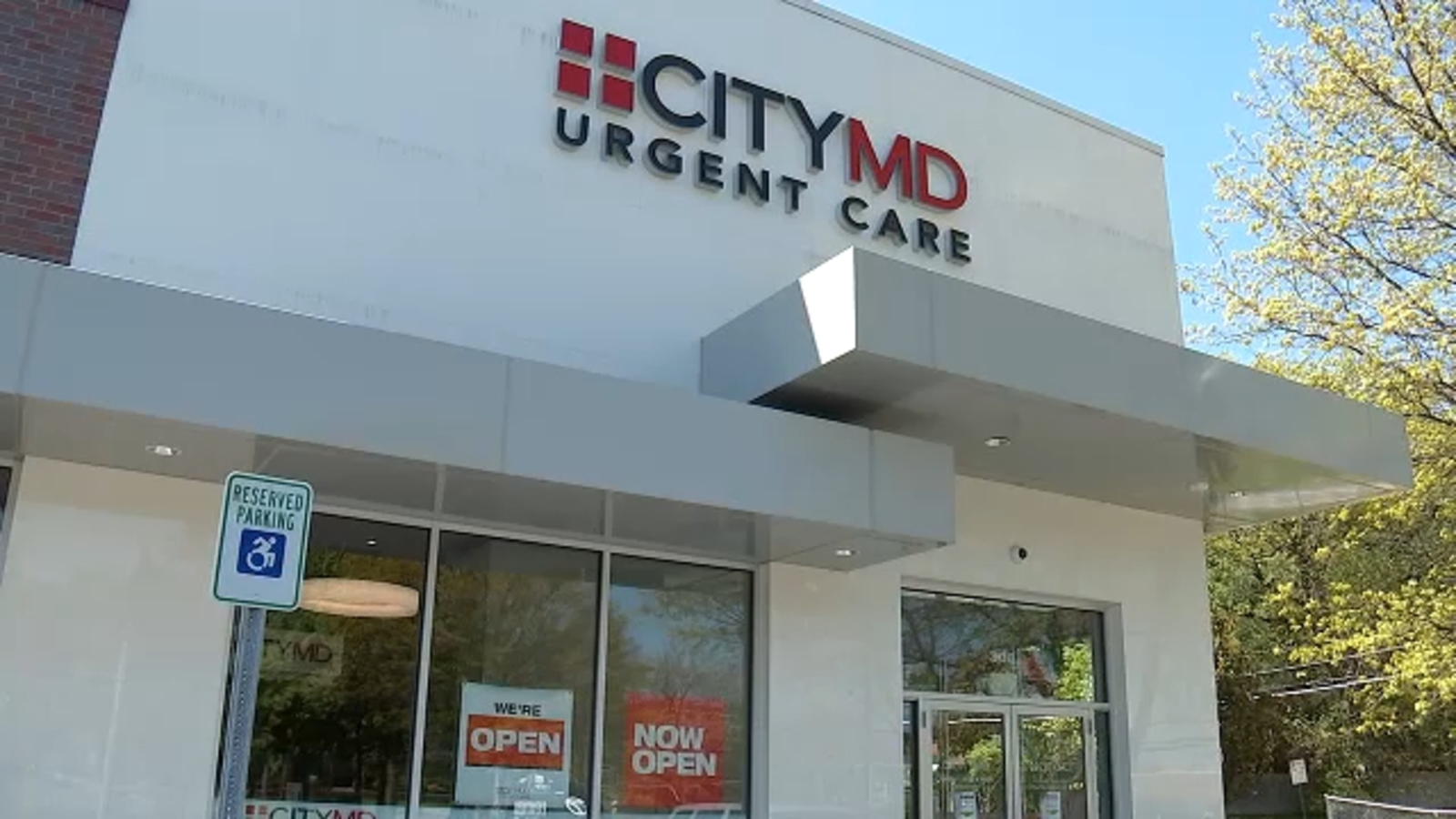 Covid Nyc Update Citymd Closing Earlier Due To Long Coronavirus Testing Lines Staff Staying Late Abc7 New York