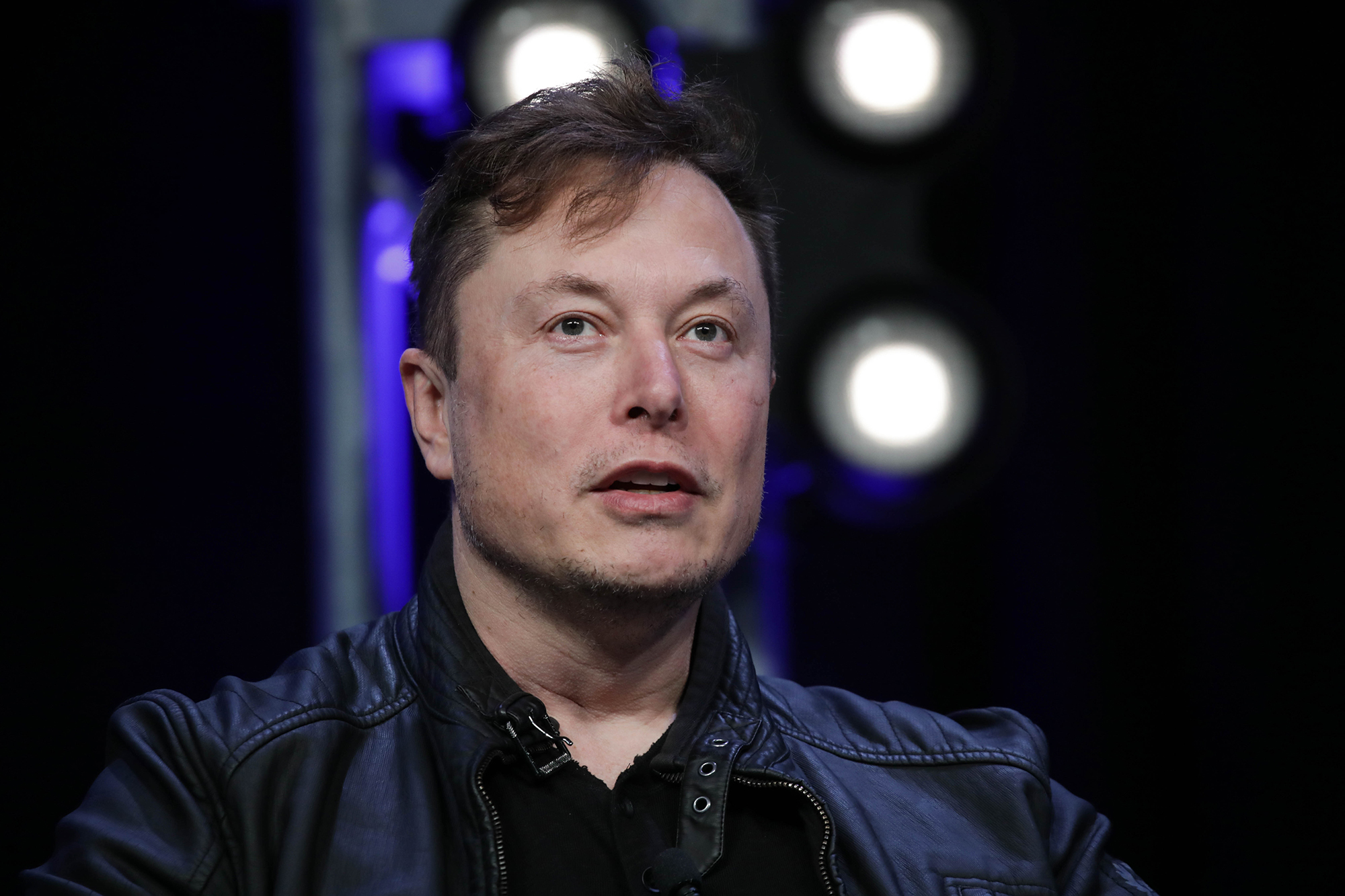 Elon Musk Tweeted He Took 4 Covid Tests In One Day But Half Were Positive And Half Were Negative Abc7 Los Angeles