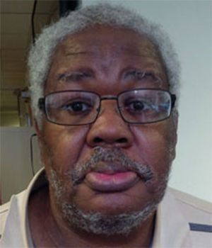 """<div class=""""meta image-caption""""><div class=""""origin-logo origin-image none""""><span>none</span></div><span class=""""caption-text"""">Michael A. Martin, 61, of N. Negley Ave., Pittsburgh, Allegheny County.</span></div>"""
