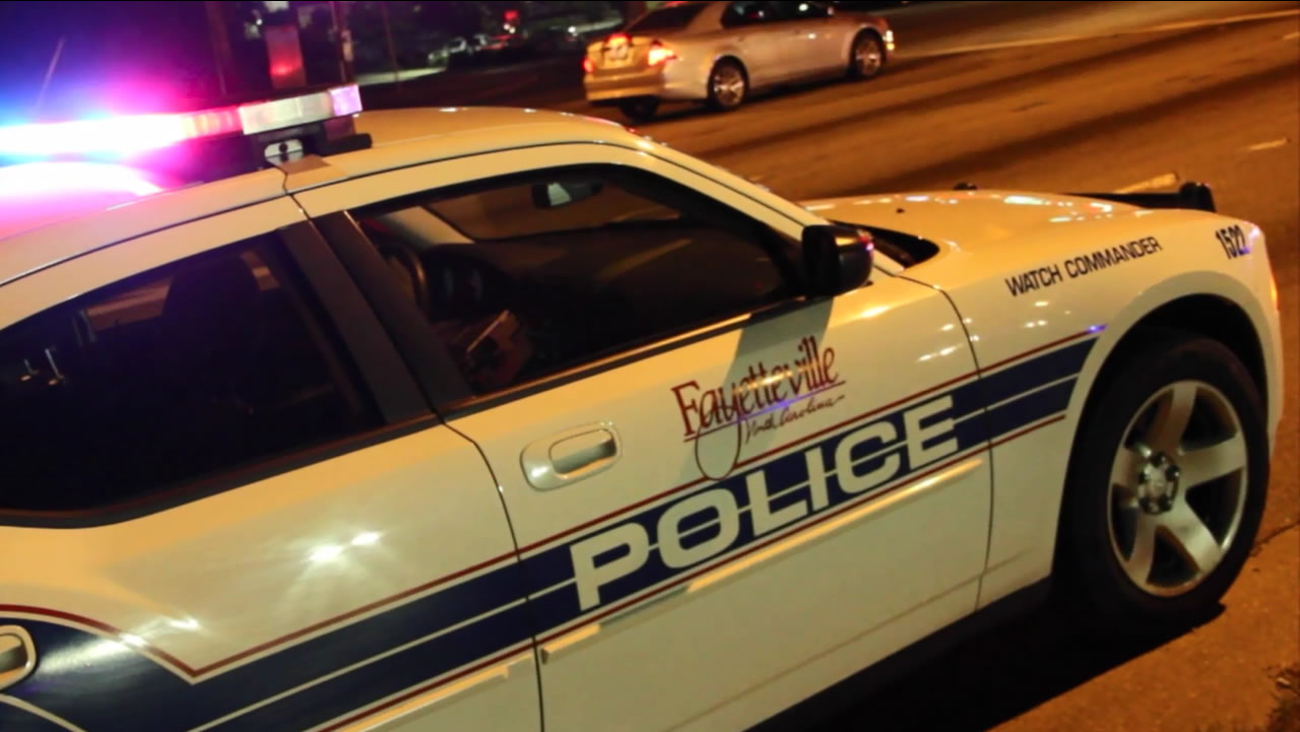 Image result for fayetteville nc police department