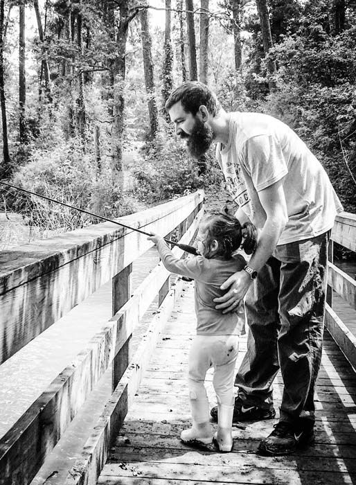 """<div class=""""meta image-caption""""><div class=""""origin-logo origin-image none""""><span>none</span></div><span class=""""caption-text"""">ABC-13 viewers shared photos of their dads this Father's Day #abc13dad (KTRK Photo/ iWitness/Twitter)</span></div>"""