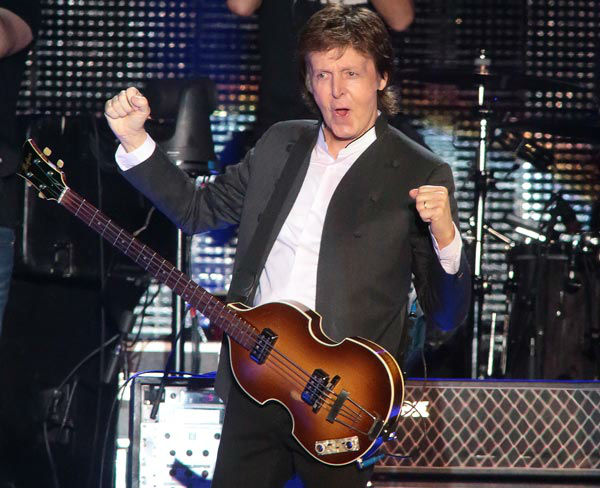 "<div class=""meta image-caption""><div class=""origin-logo origin-image none""><span>none</span></div><span class=""caption-text"">Paul McCartney performs on Day 2 of the 2015 Firefly Music Festival at The Woodlands on Friday, June 19, 2015, in Dover, Del. (AP Photo/ Owen Sweeney)</span></div>"