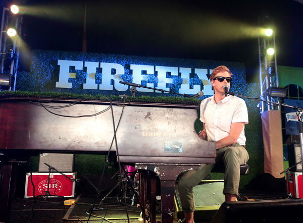 "<div class=""meta image-caption""><div class=""origin-logo origin-image none""><span>none</span></div><span class=""caption-text"">Andrew McMahon performs on Day 3 of the 2015 Firefly Music Festival at The Woodlands on Saturday, June 20, 2015, in Dover, Del. (AP Photo/ Owen Sweeney)</span></div>"