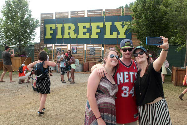 "<div class=""meta image-caption""><div class=""origin-logo origin-image none""><span>none</span></div><span class=""caption-text"">Festival goers enjoy Day 2 of the 2015 Firefly Music Festival at The Woodlands on Friday, June 19, 2015, in Dover, Del. (AP Photo/ Owen Sweeney)</span></div>"