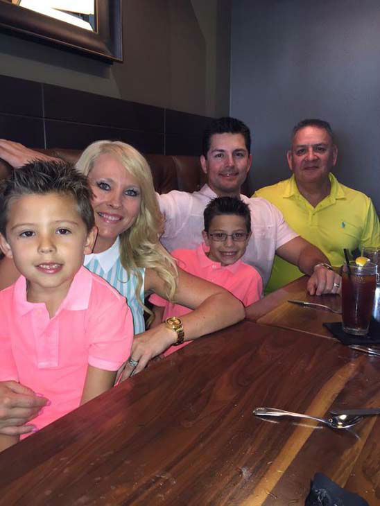 """<div class=""""meta image-caption""""><div class=""""origin-logo origin-image none""""><span>none</span></div><span class=""""caption-text"""">Erik Barajas and his family on Father's Day (KTRK Photo)</span></div>"""