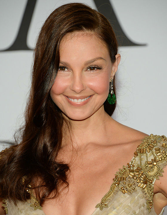 """<div class=""""meta image-caption""""><div class=""""origin-logo origin-image none""""><span>none</span></div><span class=""""caption-text"""">Actress Ashley Judd - in the category of motion pictures (Evan Agostini/Invision/AP)</span></div>"""