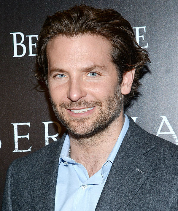 """<div class=""""meta image-caption""""><div class=""""origin-logo origin-image none""""><span>none</span></div><span class=""""caption-text"""">Actor Bradley Cooper - in the category of motion pictures (Evan Agostini/Invision/AP)</span></div>"""
