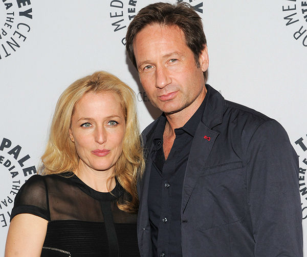 """<div class=""""meta image-caption""""><div class=""""origin-logo origin-image none""""><span>none</span></div><span class=""""caption-text"""">Actor David Duchovny - in the category of television (Evan Agostini/Invision/AP)</span></div>"""