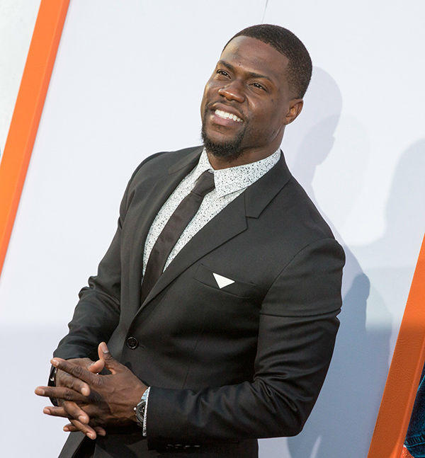 """<div class=""""meta image-caption""""><div class=""""origin-logo origin-image none""""><span>none</span></div><span class=""""caption-text"""">Actor and comedian Kevin Hart - in the category of live theater/live performance (Rich Fury/Invision/AP)</span></div>"""