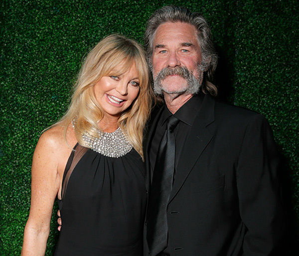 """<div class=""""meta image-caption""""><div class=""""origin-logo origin-image none""""><span>none</span></div><span class=""""caption-text"""">Actor Kurt Russell - in the category of motion pictures (Todd Williamson/Invision for Baby2Baby/AP Images)</span></div>"""