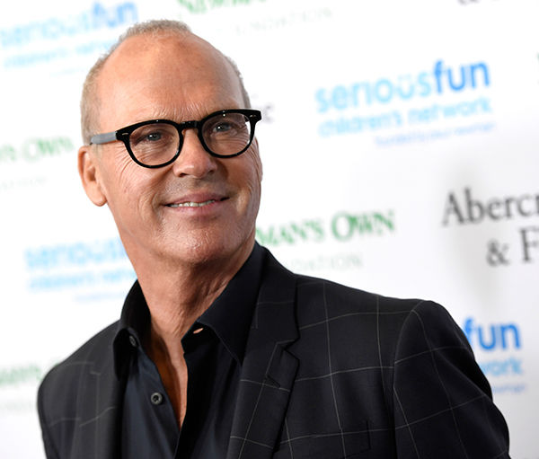 """<div class=""""meta image-caption""""><div class=""""origin-logo origin-image none""""><span>none</span></div><span class=""""caption-text"""">Actor Michael Keaton - in the category of motion pictures (Chris Pizzello/Invision/AP)</span></div>"""