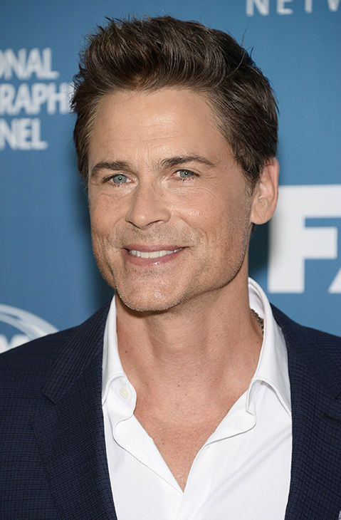 """<div class=""""meta image-caption""""><div class=""""origin-logo origin-image none""""><span>none</span></div><span class=""""caption-text"""">Actor Rob Lowe - in the category of television (Evan Agostini/Invision/AP)</span></div>"""