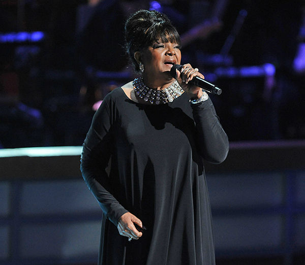 """<div class=""""meta image-caption""""><div class=""""origin-logo origin-image none""""><span>none</span></div><span class=""""caption-text"""">Singer Shirley Caesar - in the category of recording (Frank Micelotta/PictureGroup/AP Images)</span></div>"""