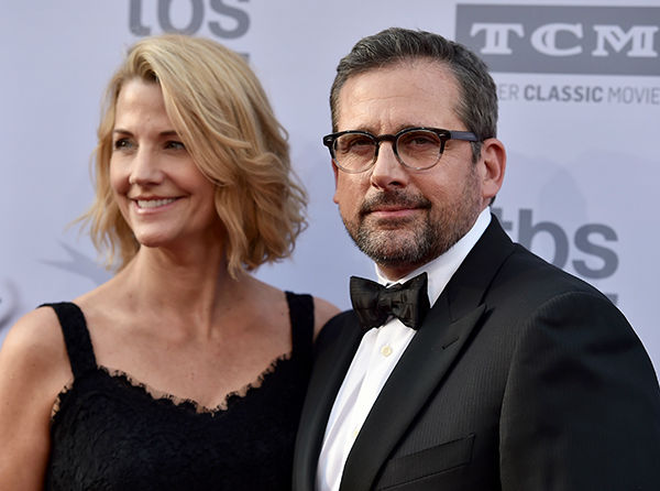 """<div class=""""meta image-caption""""><div class=""""origin-logo origin-image none""""><span>none</span></div><span class=""""caption-text"""">Actor Steve Carell - in the category of motion pictures (Jordan Strauss/Invision/AP)</span></div>"""