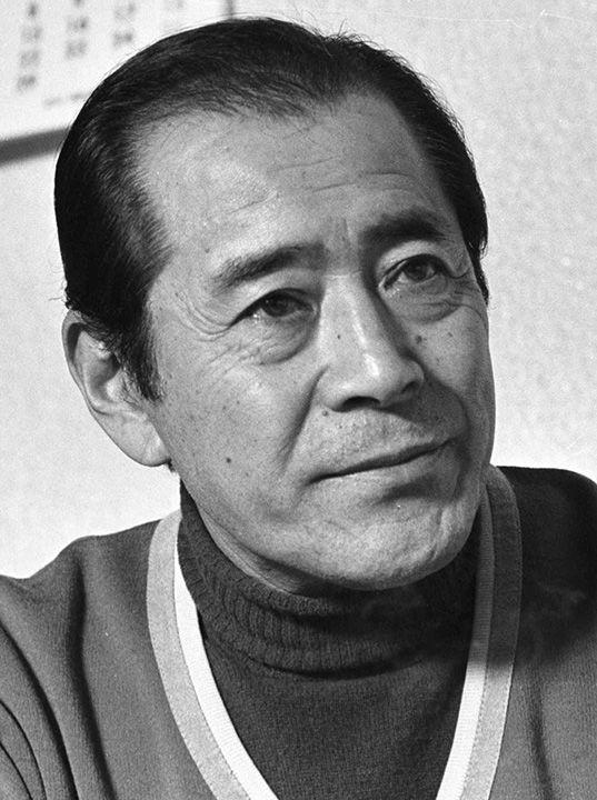 "<div class=""meta image-caption""><div class=""origin-logo origin-image none""><span>none</span></div><span class=""caption-text"">Japanese film star Toshiro Mifune (posthumous) - in the category of motion pictures (AP Photo/Katsumi Kasahara)</span></div>"