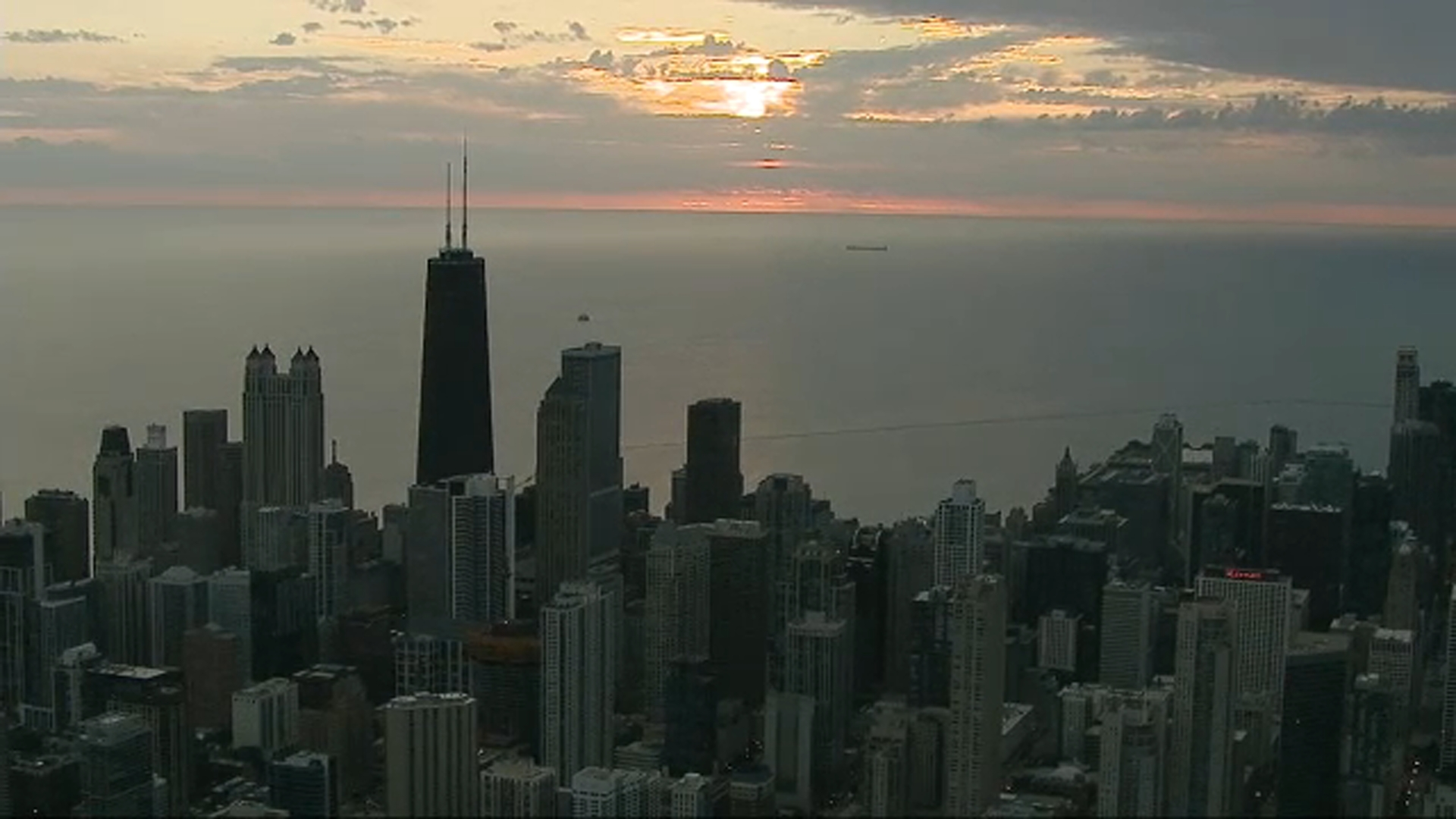 Chicago Covid 19 Today Stay At Home Advisory Issued By Mayor Lori Lightfoot To Take Effect For 30 Days With New Restrictions On Gatherings Meetings Abc7 Chicago