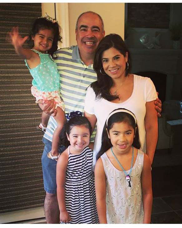 """<div class=""""meta image-caption""""><div class=""""origin-logo origin-image none""""><span>none</span></div><span class=""""caption-text"""">Patricia Lopez and her family's last photo as a family of five (KTRK Photo)</span></div>"""