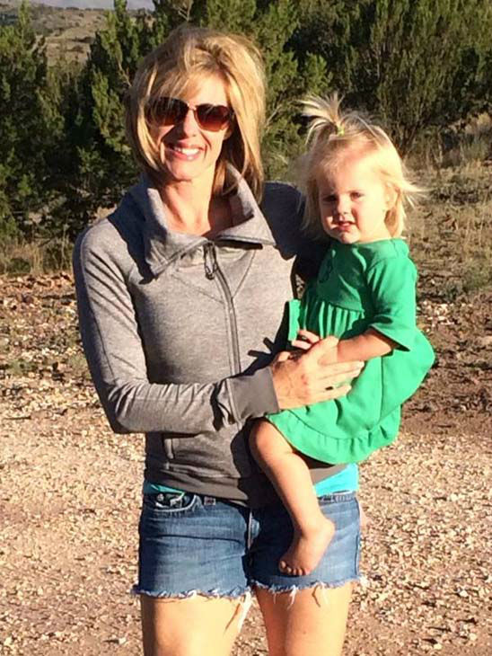 """<div class=""""meta image-caption""""><div class=""""origin-logo origin-image none""""><span>none</span></div><span class=""""caption-text"""">Jessica Willey on vacation with her daughter (KTRK Photo)</span></div>"""