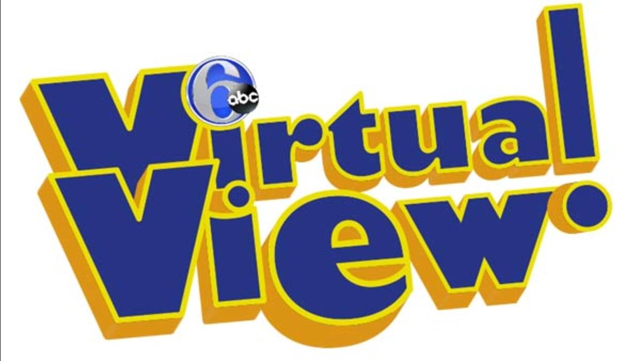 6abc.com Virtual View