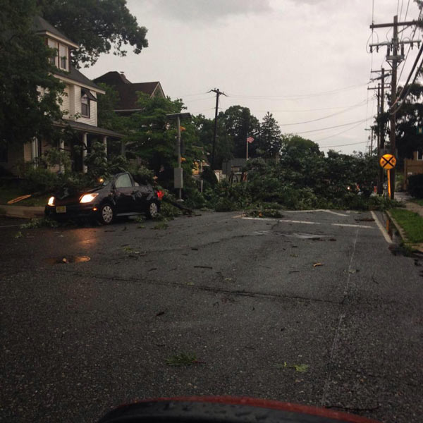 "<div class=""meta image-caption""><div class=""origin-logo origin-image none""><span>none</span></div><span class=""caption-text"">Mikey Di: #6abcAction- Tree fell on car in Pitman, NJ. Pic taken 30 minutes ago</span></div>"