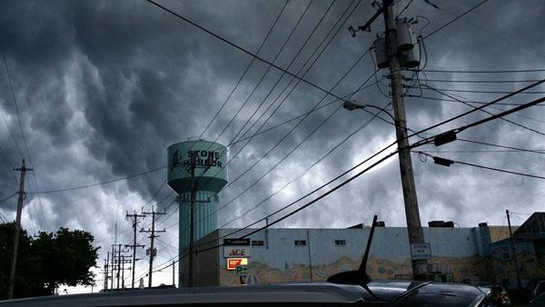 "<div class=""meta image-caption""><div class=""origin-logo origin-image none""><span>none</span></div><span class=""caption-text"">Leo Garonski: Rotating Storm in Stone Harbor, NJ</span></div>"