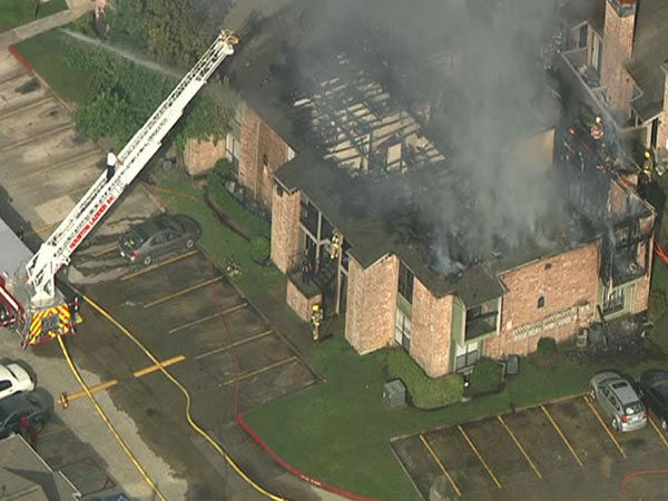 "<div class=""meta image-caption""><div class=""origin-logo origin-image none""><span>none</span></div><span class=""caption-text"">Dozens of residents were displaced after an apartment fire destroyed their building. (KTRK/Photo)</span></div>"