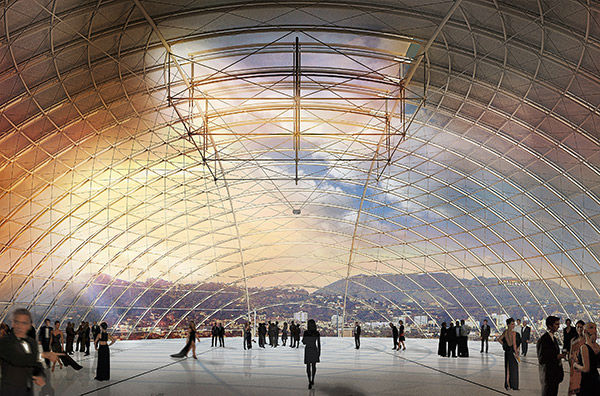 "<div class=""meta image-caption""><div class=""origin-logo origin-image none""><span>none</span></div><span class=""caption-text"">The Academy Museum will contain state-of-the-art galleries, exhibition spaces, movie theaters, educational areas, and special event spaces. (Renzo Piano Building Workshop/A.M.P.A.S.)</span></div>"